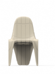 F3 Dining Chair